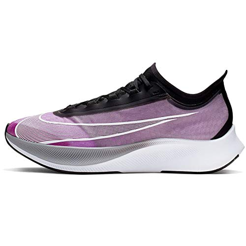 Nike Zoom Fly 3 Mens At8240-500