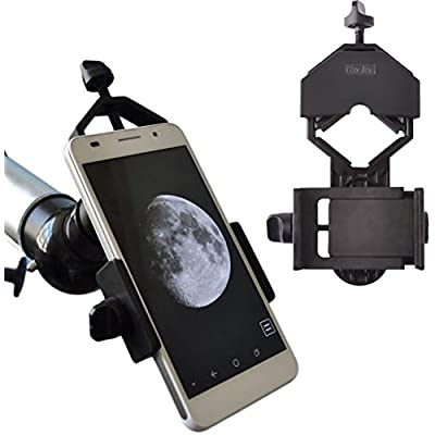 gosky-universal-cell-phone-adapter