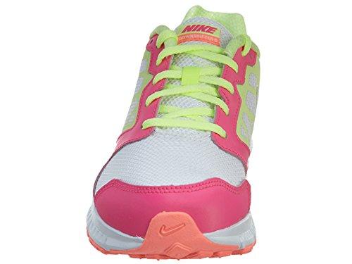 Kids Nike Unisex Unisex Nike Kids Nike Unisex 7nqv7zY