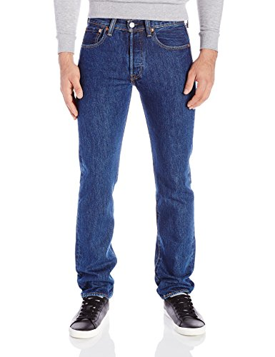 levis-mens-501-original-fit-jean-dark-stonewash-34x32