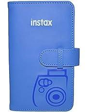 Fujifilm Photo Album voor Instax Mini Foto's