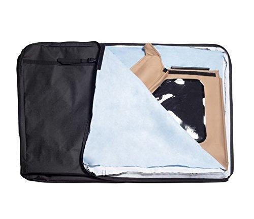 BESTOP 42815-35 Storage Bag ()