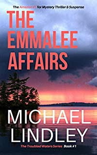 The Emmalee Affairs by Michael Lindley ebook deal