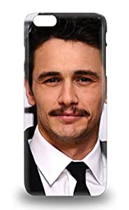 Tpu 3D PC Soft Case For Iphone 6 Plus With James Franco American Male James Edward Franco Spider-Man 2 Design ( Custom Picture iPhone 6, iPhone 6 PLUS, iPhone 5, iPhone 5S, iPhone 5C, iPhone 4, iPhone 4S,Galaxy S6,Galaxy S5,Galaxy S4,Galaxy S3,Note 3,iPad Mini-Mini 2,iPad Air )