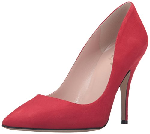 kate-spade-new-york-womens-licorice-dress-pump-poppy-red-85-m-us