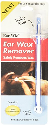 ear-wiz-ear-wax-remover