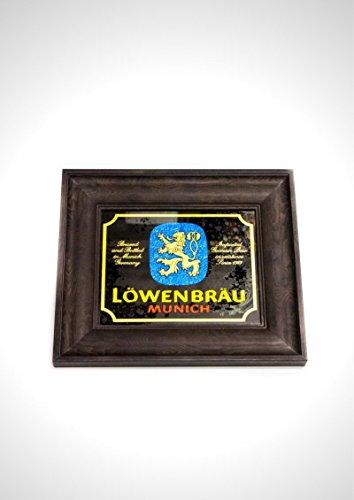 vintage-reverse-painted-1383-lowenbrau-munich-beer-bar-mirror-advertisement