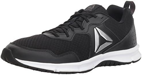 Express Runner 2.0 Running Shoe