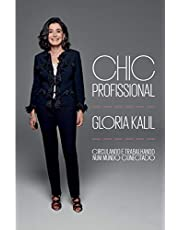 Chic profissional - Circulando e trabalhando num mundo conectado