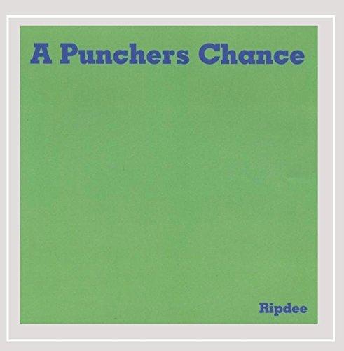 Price comparison product image A Punchers Chance [Explicit]