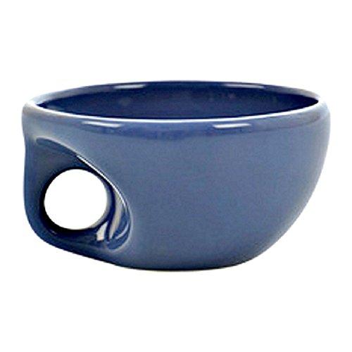 Buddha Bowl Featured Oprah