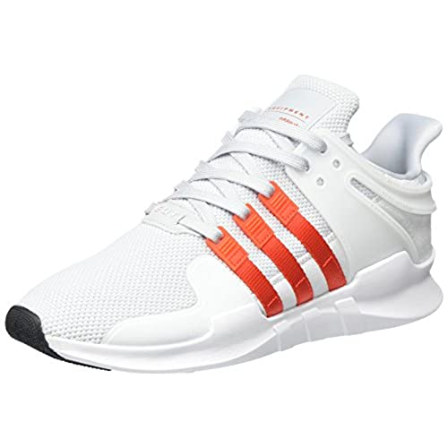 the latest b13b3 daf40 low-cost adidas Eqt Support Adv, Chaussures de sport homme