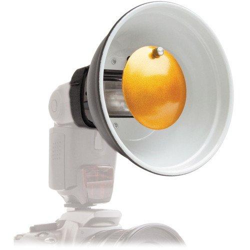 Polaroid Diffuser Olympus Panasonic External