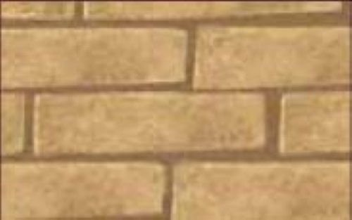 Napoleon Decorative Brick Panels Sandstone
