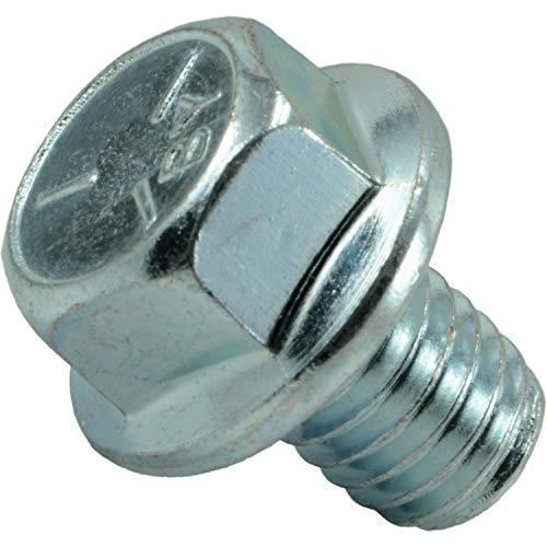 Bestselling Structural Screws & Bolts