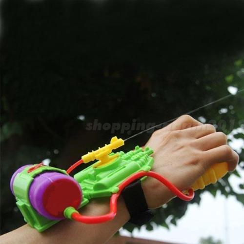 vipasnam-kids-summer-wrist-water-guns-squirt-toy-children-beach-pistol-outdoor-toys-gift