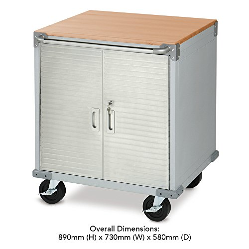 Buy storage cabinet ultra heavy duty drawer cabinet