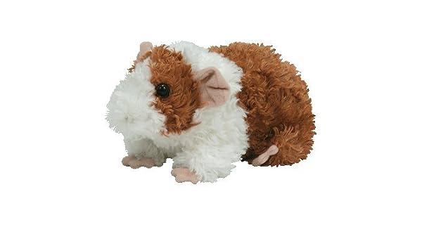 TY reese the guinea pig beanie baby aaf074ebfa2