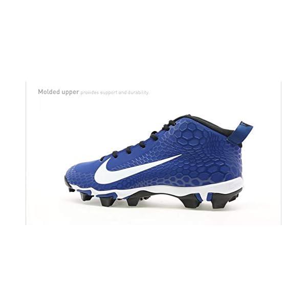 Nike Mens Force Trout 5 Pro Keystone