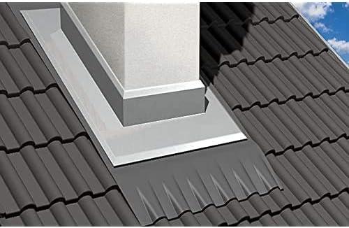 fischer - Impermeabilizante Blanco Con Fibras/ (Cubo de 5 Kg - 4 l Kg/L), 547958: Amazon.es: Bricolaje y herramientas
