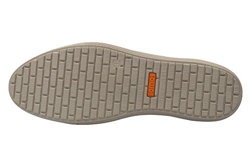 grau Uomo Da Ariva Grigio Sneakers Jomos 0qnTCSUxXw