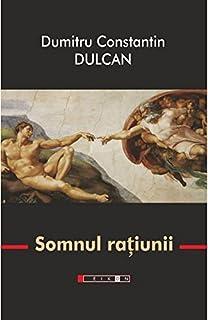 Dumitru Constantin Dulcan Pdf