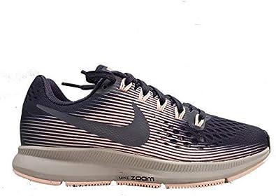 Amazon.com   Nike WMNS Air Zoom Pegasus