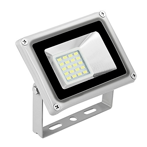 20 Watt Led Flood Light in US - 7