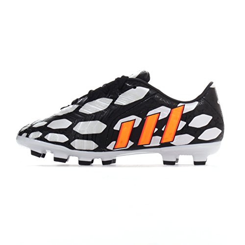 adidas Predator Absolado LZ HG Monde Coupe Enfants Football Ballon Bottes