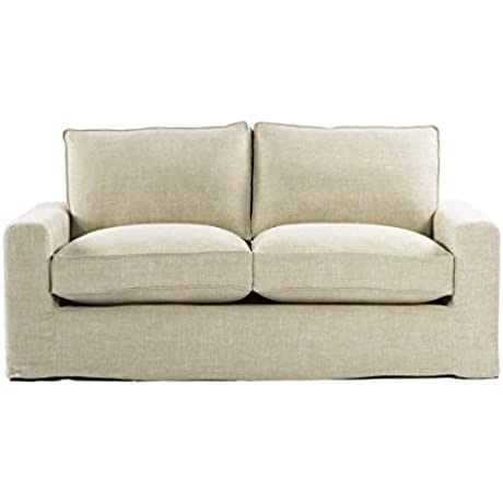 Curations 7842 0009 A015 70 Mons Upholstered Sofa Not Applicable