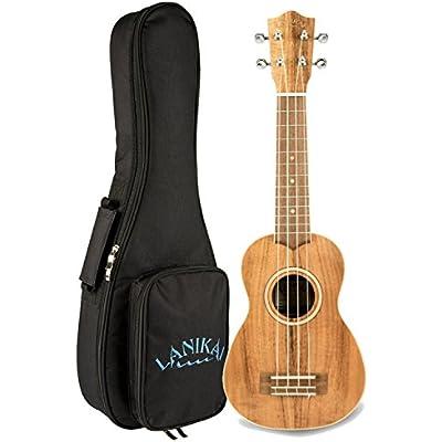 lanikai-ukulele-acsts