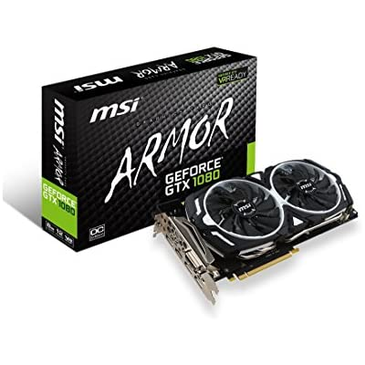 msi-gaming-geforce-gtx-1080-8gb-gddr5x