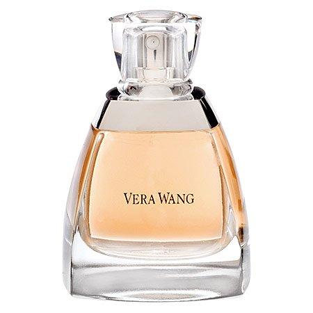Vera Wang 3.4 Edp - 8