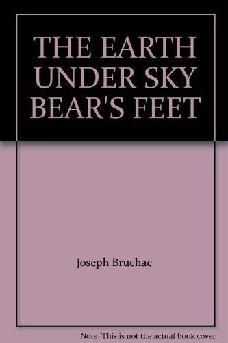 the-earth-under-sky-bears-feet