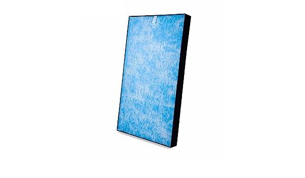 YTT Ajuste Daikin purificador de aire filtro de filtro de polvo ...