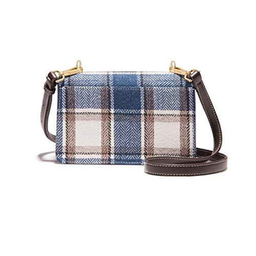 Anudado LIUFS Opcional Hombro Celtice Simple Pequeño New S Wild Tamaño Trend Mini Tamaño Fairy Solo Bolso Bag wxCBw0qR