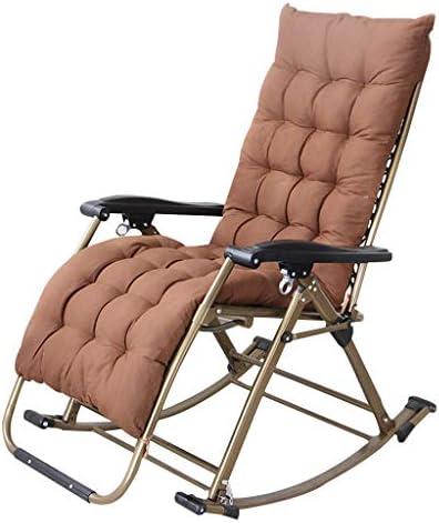 椅子 お守り パイプ さん