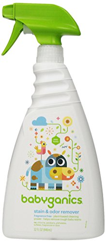 babyganics-stain-and-odor-remover-fragrance-free-32-oz