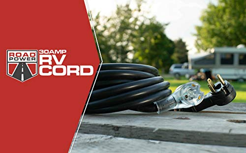 The 9 Best 30 Amp RV Extension Cords 15