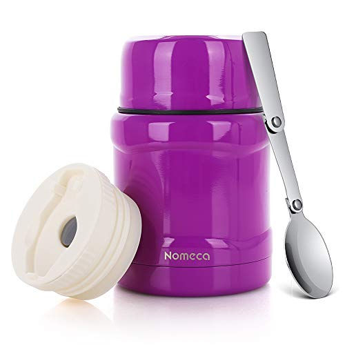 lunch beverage container - 7