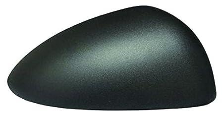 Equal Quality RS01305 Calotta Copertura Specchio Retrovisore Sinistro