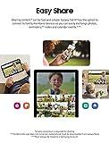 Samsung Electronics A7 Tablet 10.4 Wi-Fi 32GB Gold