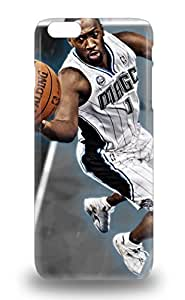 Premium Protection NBA Washington Wizards Gilbert Arenas #0 3D PC Case Cover For Iphone 6 Plus Retail Packaging ( Custom Picture iPhone 6, iPhone 6 PLUS, iPhone 5, iPhone 5S, iPhone 5C, iPhone 4, iPhone 4S,Galaxy S6,Galaxy S5,Galaxy S4,Galaxy S3,Note 3,iPad Mini-Mini 2,iPad Air )