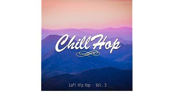 Lofi Hip Hop - Vol  3 by ChillHop on Amazon Music - Amazon com