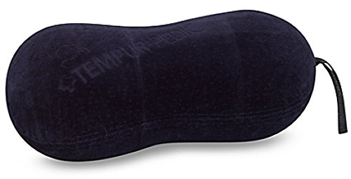 The All-Purpose Pillow by Tempur-Pedic