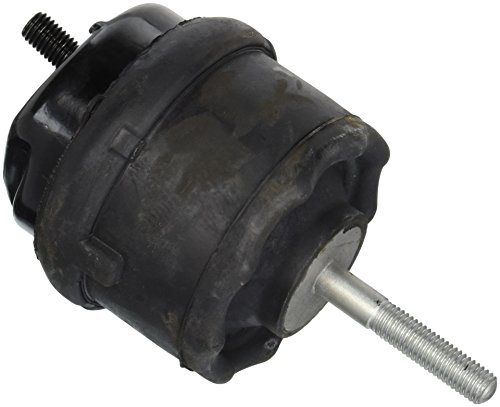 motor mount cadillac - 8