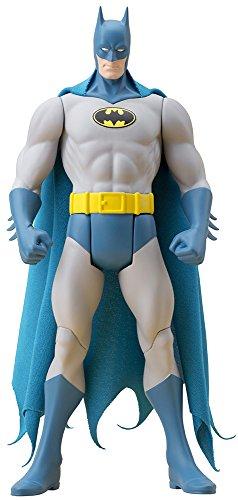 Superman Secret Identity Costume (Kotobukiya Dc Comics Batman Classic Costume Artfx+ Statue)