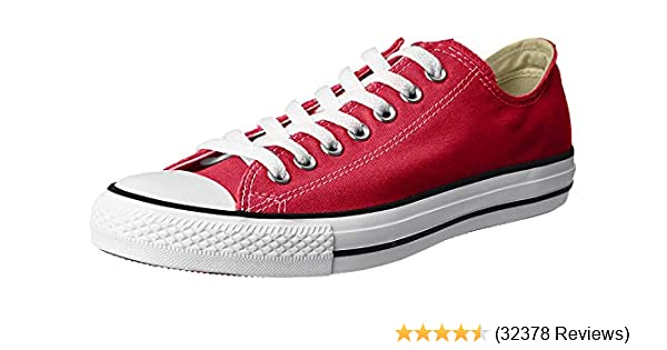 converse all star suela
