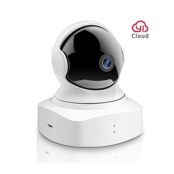 YI-Dome-Camera-Indoor-Home-Camera