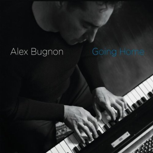 Amazon.com: Going Home: Alex Bugnon: MP3 Downloads